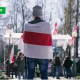 Protests in Belarus: the situation on December 23
