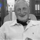European boxing champion Kachanovsky dies at 61