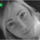 Survivor of two terrorist attacks Russian woman Natalya Novikova dies of cancer