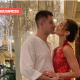 """""""Hit, spit in the face"""": Buzova fell on Davout after parting"""