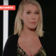 "Sobchak shot a parody of ""drunk"" Buzova"