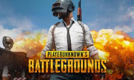 PUBG Xbox One Version Full Game Setup Free Download