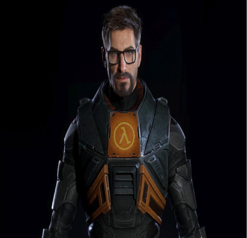 Half-Life 3 Xbox One Version Full Game Setup Free Download
