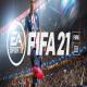 FIFA 21 Xbox One Version Full Game Setup Free Download