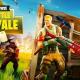 Fortnite Battle Royale Xbox One Version Full Game Setup Free Download