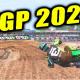 MXGP 2021 Xbox One Version Full Game Setup Free Download