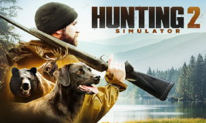 Hunting Simulator 2 Xbox One Version Full Game Setup Free Download