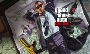 GTA Online Xbox One Version Full Game Setup Free Download
