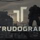 ATOM RPG Trudograd Xbox One Version Full Game Setup Free Download