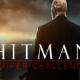Hitman Sniper Challenge Xbox One Version Full Game Setup Free Download