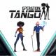 Operation Tango Xbox One Version Full Game Setup Free Download