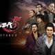 Yakuza 5 Remastered Xbox One Version Full Game Setup Free Download