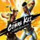Cobra Kai The Karate Kid Saga Continues Xbox One Version Full Game Setup Free Download