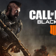 Call of DutyBlack Ops 4 Xbox One Version Full Game Setup Free Download