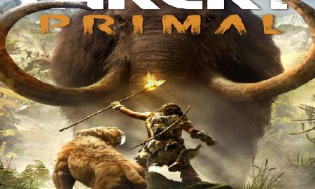 Far Cry Primal Xbox One Version Full Game Setup Free Download