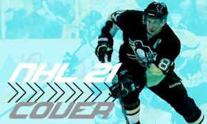 NHL 21 Xbox One Version Full Game Setup Free Download