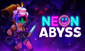 Neon Abyss Xbox One Version Full Game Setup Free Download