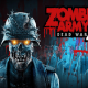 Zombie Army 4: Dead War Xbox One Version Full Game Setup Free Download