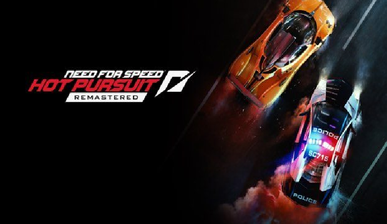 Need for Speed Hot Pursuit Remastered Xbox One Version Full Game Setup Free Download