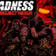 MADNESS Project Nexus Xbox One Version Full Game Setup Free Download