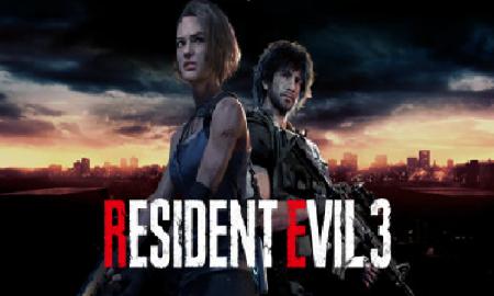 Resident Evil 3 Xbox One Version Full Game Setup Free DownloadResident Evil 3 Xbox One Version Full Game Setup Free Download
