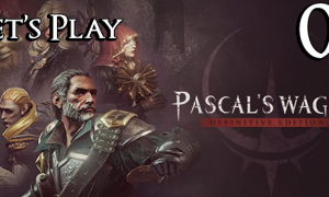 Pascal's Wager: Definitive Edition Xbox One Version Full Game Setup Free Download