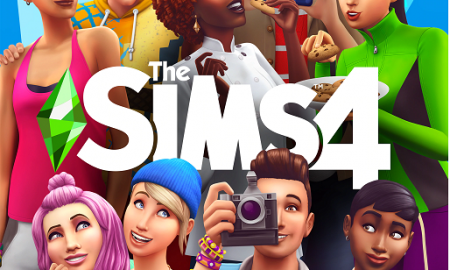 Sims 4 Xbox One Version Full Game Setup Free Download