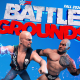 WWE 2K Battlegrounds Xbox One Version Full Game Setup Free Download