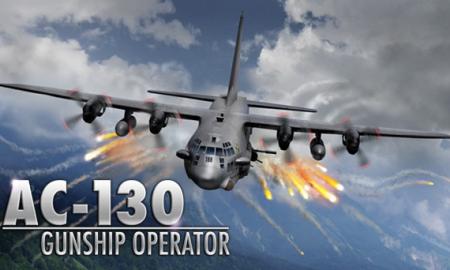 AC-130 Gunship Operator Xbox One Version Full Game Setup Free DownloadAC-130 Gunship Operator Xbox One Version Full Game Setup Free Download