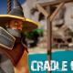 Cradle of Sins VR Full PC Crack Game Setup 2021 Version Free Download