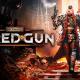 Necromunda Hired Gun Full PC Crack Game Setup 2021 Version Free Download