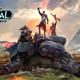 Revival Recolonization PS4 Full Crack Game Setup 2021 Version Free Download
