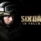 Six days in fallujah Xbox One Version Full Game Setup Free Download