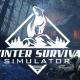 Winter Survival Simulator Xbox One Version Full Game Setup Free Download