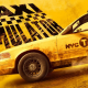 Taxi Simulator Xbox One Version Full Game Setup Free Download