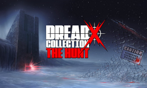 Dread X Collection The Hunt PS4 Full Crack Game Setup 2021 Version Free Download
