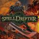 Spelldrifter PS4 Full Crack Game Setup 2021 Version Free Download