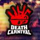 Death carnival PS4 Full Crack Game Setup 2021 Version Free Download