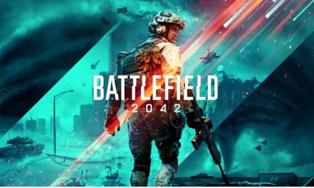 Battlefield 2042 Full Game Free Version PS4 Crack Setup Download