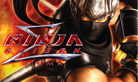 Ninja gaiden sigma Full Game Free Version PS3 Crack Setup Download