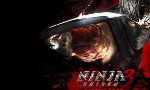 Ninja Gaiden 3 Razor's Edge Full Game Free Version PS4 Crack Setup Download
