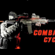 Combat Cycle PS4 Full Crack Game Setup 2021 Version Free Download