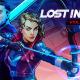 Lost in Sky: Violent Seed PS4 Full Crack Game Setup 2021 Version Free Download