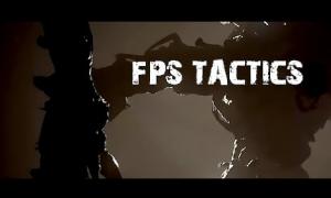 FPS Tactics PS4 Full Crack Game Setup 2021 Version Free Download