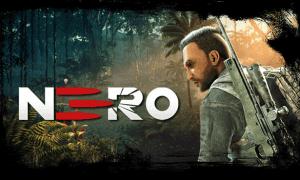 NERO Game Full PC Crack Game Setup 2021 Version Free Download
