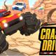 Crash Drive 3 PS4 Full Crack Game Setup 2021 Version Free Download