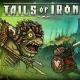 Tails of iron Full PC Crack Game Setup 2021 Version Free Download