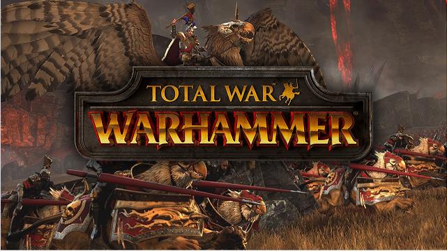 Total war warhammer PS4 Full Crack Game Setup 2021 Version Free Download