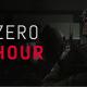 Zero Hour PS4 Full Crack Game Setup 2021 Version Free Download