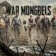 War mongrels PS4 Full Crack Game Setup 2021 Version Free Download